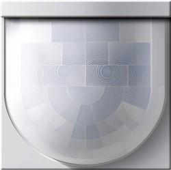 Линза датчика движения Gira SYSTEM 55, белый, 230103