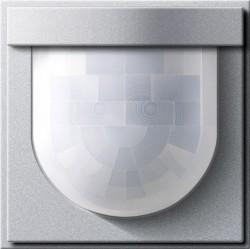 Линза датчика движения Gira TX 44, алюминий, 230165