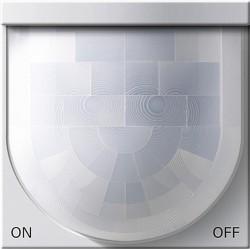 Линза датчика движения Gira SYSTEM 55, белый матовый, 230227