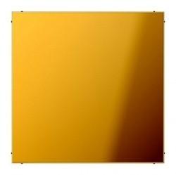 Заглушка Jung LS METAL, золотой, GO2994B