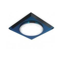 Светильник Gauss Tablet GX206