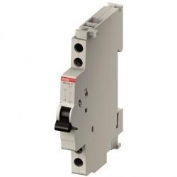 Доп контакт HK45002-L