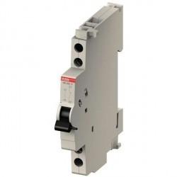 Доп контакт HK45011-L