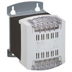 Трансформатор упр, и обеспеч, безопасности - первичная обмотка 230 В / вторичная обмотка 24 В - 1 00