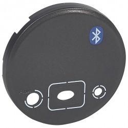 Накладка модуля Bluetooth, графит