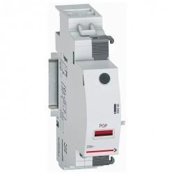 Модуль защиты от перенапряжений POP - 275 В~