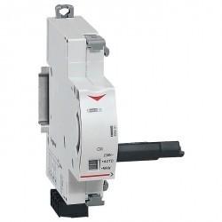 Электродвигательный привод DX³ - 230 В~ - стандартный