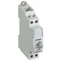 Сумеречный выключатель - стандартный - 230 В~ - 1 выход 16 А - 250 В~