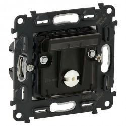 Механизм карточного выключателя Legrand VALENA INMATIC, электронный, 752025