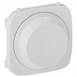 Накладка на светорегулятор Legrand VALENA ALLURE, белый, 752045