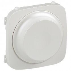 Накладка на светорегулятор Legrand VALENA ALLURE, жемчужный, 752049