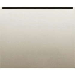 Накладка на карточный выключатель Legrand GALEA LIFE, жемчужно-белый, 771574