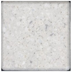 Рамка 1 пост Legrand GALEA LIFE, горизонтальная, corian oyster, 771721