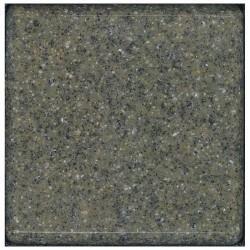Рамка 1 пост Legrand GALEA LIFE, горизонтальная, corian moss, 771741