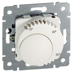 Термостат комнатный Legrand GALEA LIFE, белый, 775815