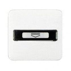 Карточный выключатель Legrand GALEA LIFE, 775954