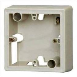Коробка одинарная для накладного монтажа Valena Classic LEGRAND (Россия) Артикул: 776181