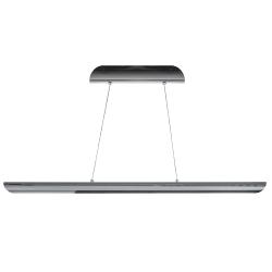 Светильник BENETTI LED Geometria хром 40Вт 3000K LED-035-6000-01/P