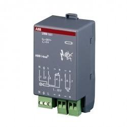Модуль светорегулятора, 6 АХ, LR/M 1.6.2