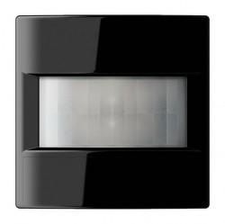 Линза датчика движения Jung LS 990, черный, LS1180-1SW