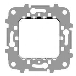 Zenit Суппорт стальной без монтажных лапок