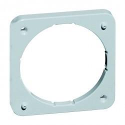 71.02 ME Compacta Распорное кольцо 6 мм, белое