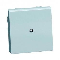 Накладка на вывод кабеля Honeywell DIALOG, белый, 822811