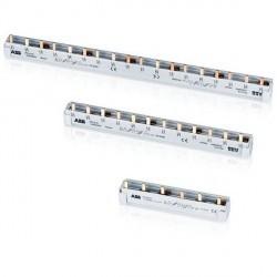 3ф.шина к. 30мод.63А PS3/30-DDA202