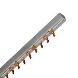 2CDL230001R1660 3ф.шина к. 60мод.80А PS3/60/16