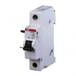 2CDS200936R0003 Вспомог.контакт к. 2НЗ S2C-H02L