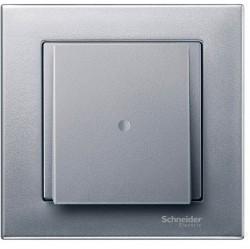 Вывод кабеля Schneider Electric SYSTEM M, алюминий, MTN295560