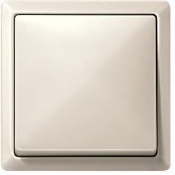 Рамка 1 пост Schneider Electric MERTEN ARTEC, бежевый блестящий, MTN481144