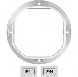 Фланец IP44 уплотнительный (max 100) Премиум-класса Schneider Electric (Германия). Артикул: MTN515990