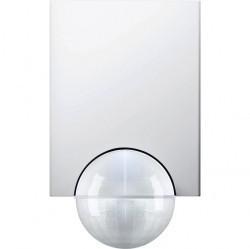 Датчик движения Schneider Electric ARGUS IP55, 110°, до 2000 Вт, белый, MTN565119