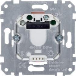 Механизм релейного выключателя Schneider Electric Коллекции Merten, MTN576799