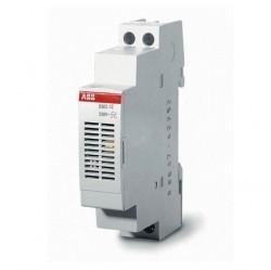 2CSM131000R0821Звонок SM1-230 перем.ток прерыв.реж.
