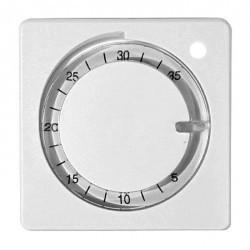 Механизм термостата комнатного Simon SIMON 75, 75503-39