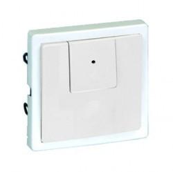 Накладка на светорегулятор Simon SIMON 82, белый, 82007-30