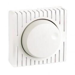 Накладка на светорегулятор Simon SIMON 82, белый, 82035-30