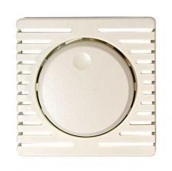 Накладка на светорегулятор Simon SIMON 82, слоновая кость, 82035-31