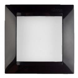 Накладка на светорегулятор Simon CENTRALISATION 82, шампань, 82096-34