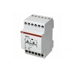 2CSM401041R0801 Трансформатор звонковый TM 40/24