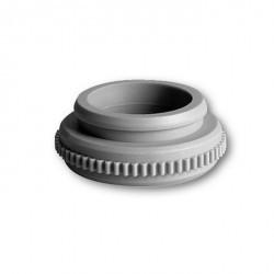 Адаптер термоэлектического привода для клапанов: Dumser, Chronatherm, Vesc, VA/Z 10.1