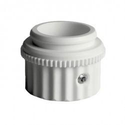 Адаптер термоэлектрического привода, Flange for Danfoss RA, VA/Z 78.1